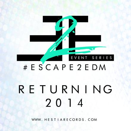 e2e2014.png